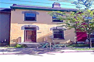 457 Queen St E, Toronto