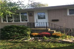 175 Frederick St, Georgina
