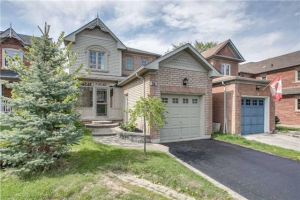 10 Northland Ave, Whitby