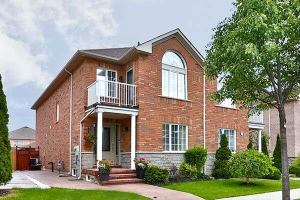 359 Napa Valley Ave, Vaughan