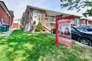 50 Major Oaks Dr, Brampton