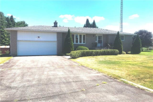 320 Sail Vista Dr, Kawartha Lakes