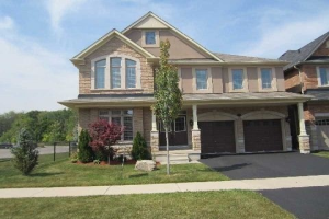 333 Nautical Blvd, Oakville