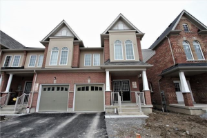 26 Flute St, Whitchurch-Stouffville