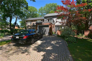 97 Bocastle Ave, Toronto