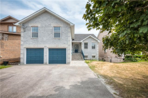 111 Huronia Rd, Barrie