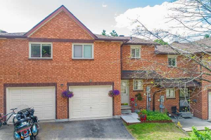 3 Shadowood Rd, Barrie