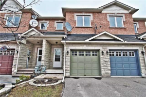 56 North Lake Rd, Richmond Hill