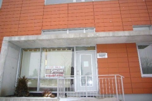 21 Churchill Ave, Toronto