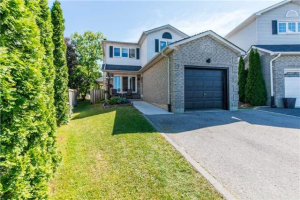 17 Summerlea Crt, Clarington