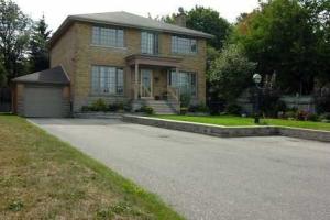 177 Delhi Ave, Toronto