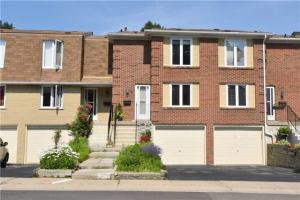 299 Limeridge Rd W, Hamilton