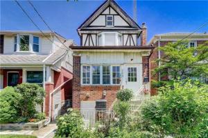 285 Caledonia Rd, Toronto