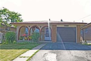 19 Rangeview Crt, Hamilton