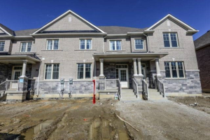 30 Ledger Point Cres, Brampton