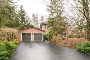 86 Birch Hill Lane, Oakville