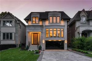 160 Parkview Ave, Toronto
