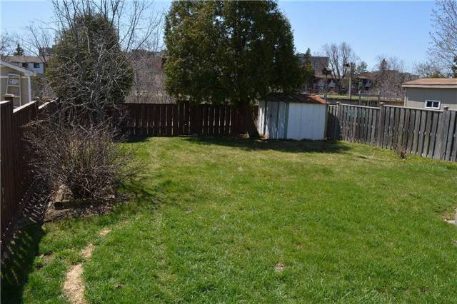 Listing W4182495 - Thumbmnail Photo # 14