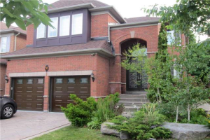55 Richvalley Rd, Richmond Hill