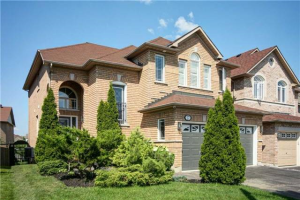 27 Inverhuron St, Richmond Hill