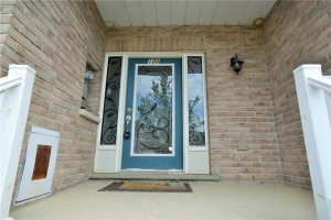 106 Lowther Ave, Richmond Hill