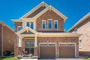 6 Fenchurch Dr, Brampton