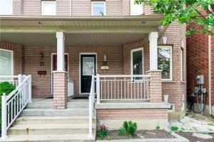 39 Acores Ave, Toronto
