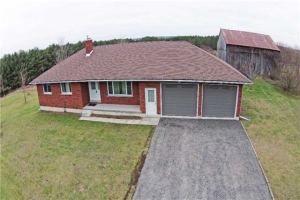 2290 Clements Rd, Scugog