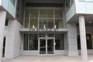 318 Spruce St, Waterloo