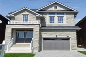 116 Chayna Cres, Vaughan