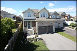 52 Piper Cres, Clarington