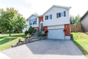 222 Huronia Rd, Barrie