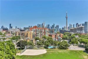 25 Stafford St, Toronto