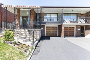 4 Songwood Dr, Toronto