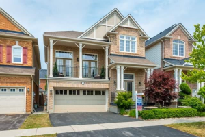 19 Dannor Ave, Whitchurch-Stouffville
