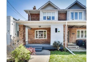 1013 Mount Pleasant Rd, Toronto