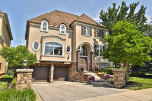 2275 Hampstead Rd, Oakville