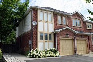 1123 Gable Dr, Oakville