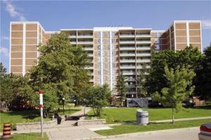 44 Longbourne Dr, Toronto