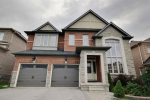 34 Booth St, Bradford West Gwillimbury