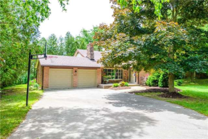 27 Connaught Ave, Whitchurch-Stouffville