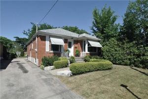 24 Billingham Rd, Toronto
