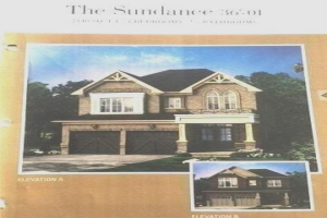 Lot 17B Royal Fern Cres, Caledon
