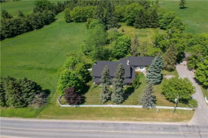 4226 Colebrooke Rd, South Frontenac