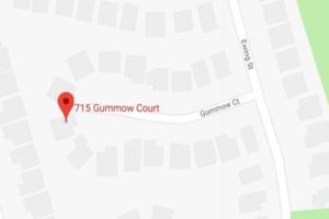 715 Gummow Crt, Cobourg