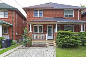 75 Douglas Ave, Toronto