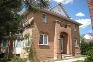 9534 Sheppard Ave E, Toronto