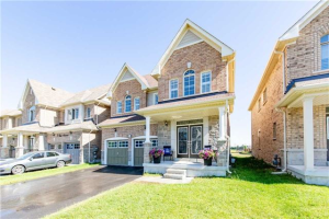 11 Cale Ave, Clarington