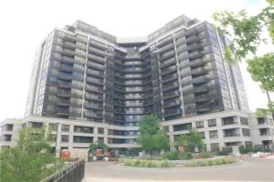 1060 Sheppard Ave W, Toronto