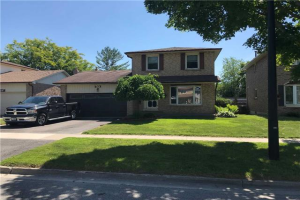 600 Haines Rd, Newmarket